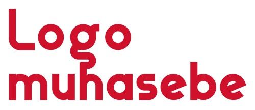Logo Muhasebe
